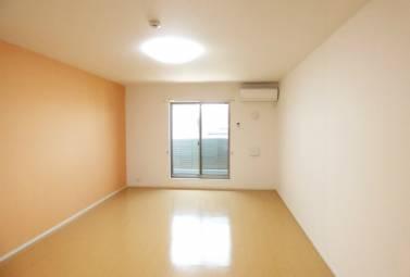 ポラリス 202号室 (名古屋市瑞穂区 / 賃貸アパート)