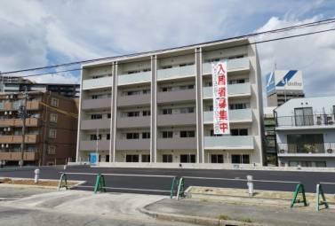 クレスト本郷 501号室 (名古屋市名東区 / 賃貸マンション)