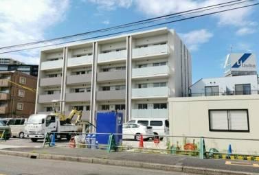 クレスト本郷 605号室 (名古屋市名東区 / 賃貸マンション)