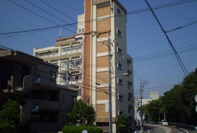 第2中央ビルディング 506号室 (名古屋市瑞穂区 / 賃貸マンション)