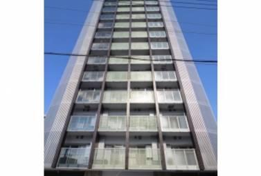 KAMIMAEZU RISE (上前津ライズ) 1402号室 (名古屋市中区 / 賃貸マンション)