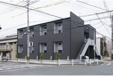 PRECIOUS STORY(プレシャスストー 205号室 (名古屋市北区 / 賃貸アパート)
