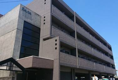 レイール赤池 208号室 (日進市 / 賃貸マンション)