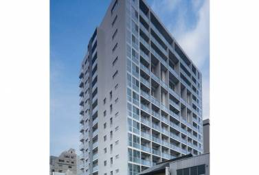 カスタリア伏見 808号室 (名古屋市中区 / 賃貸マンション)