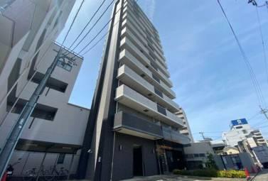 プレミアムコート名古屋金山インテルノ 701号室 (名古屋市中区 / 賃貸マンション)