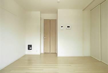 シャンテハウス中根III 103号室 (名古屋市瑞穂区 / 賃貸アパート)