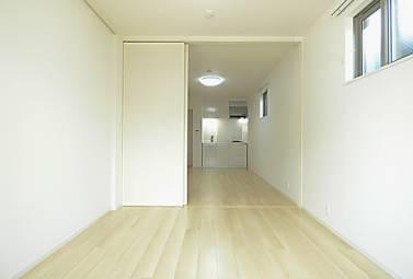 シャンテハウス中根III 102号室 (名古屋市瑞穂区 / 賃貸アパート)
