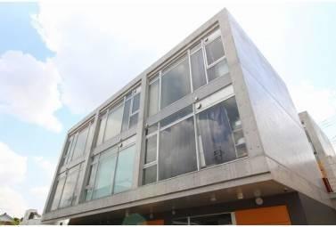 M/FHOUSE(エムエフハウス) 2号室 (名古屋市中村区 / 賃貸マンション)