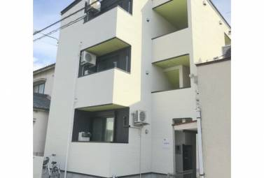 ハピネス八反(ハピネスハッタン) 301号室 (名古屋市守山区 / 賃貸アパート)