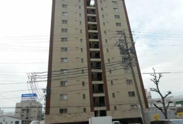 リバーフロントレジデンス 1003号室 (名古屋市中区 / 賃貸マンション)