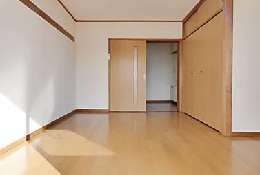 ロイヤルマンションヨコチ 206号室 (名古屋市名東区 / 賃貸マンション)
