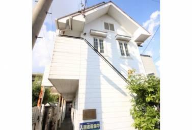 レオパレス小田井 0106号室 (名古屋市西区 / 賃貸アパート)