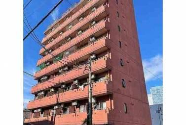 セザール名古屋 0806号室 (名古屋市中村区 / 賃貸マンション)