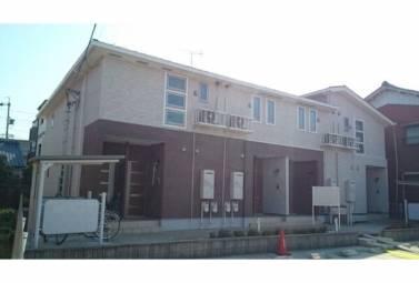 グレイスハイム東海 201号室 (名古屋市中川区 / 賃貸アパート)