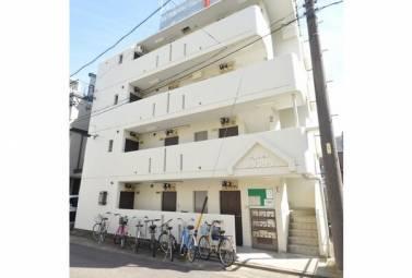 メゾンリラ 301号室 (名古屋市西区 / 賃貸マンション)