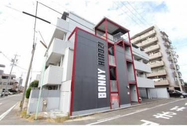 BONNY HIROZI 302号室 (名古屋市昭和区 / 賃貸マンション)