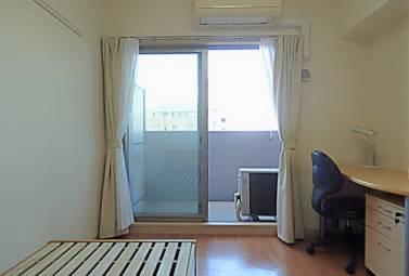 ドーミー大須観音 207号室 (名古屋市中区 / 賃貸マンション)