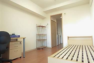 ドーミー大須観音 406号室 (名古屋市中区 / 賃貸マンション)