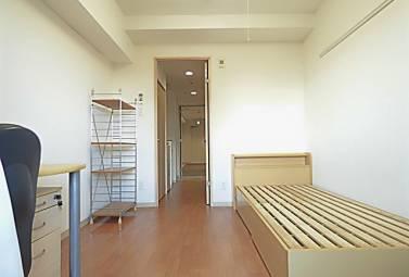 ドーミー大須観音 411号室 (名古屋市中区 / 賃貸マンション)