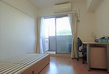 ドーミー大須観音 413号室 (名古屋市中区 / 賃貸マンション)