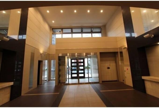 エステムコート名古屋駅前CORE 803号室 (名古屋市西区 / 賃貸マンション)