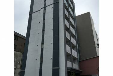 アルテミス平和 202号室 (名古屋市中区 / 賃貸マンション)