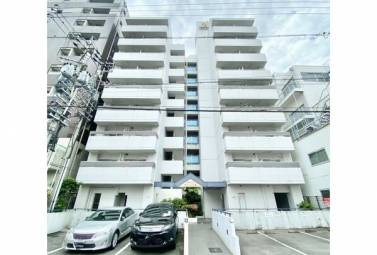 グランデール名古屋 907号室 (名古屋市西区 / 賃貸マンション)