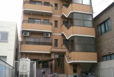 コーポあすか野 401号室 (名古屋市北区 / 賃貸マンション)