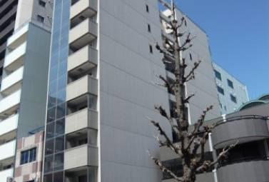 クラシタイヤー丸の内 501号室 (名古屋市中区 / 賃貸マンション)