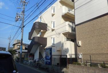 ビラ三秀植田 102号室 (名古屋市天白区 / 賃貸マンション)