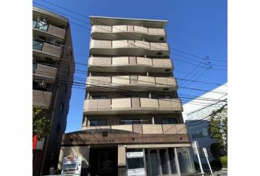 フローレンス高畑 302号室 (名古屋市中川区 / 賃貸マンション)