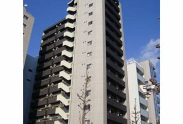 ライブコート丸の内 0804号室 (名古屋市中区 / 賃貸マンション)