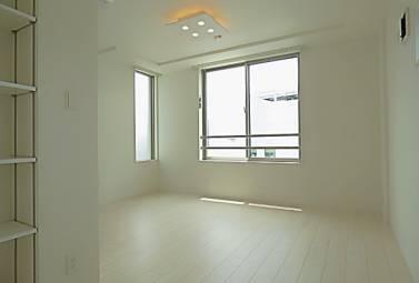 LUORE大曽根EAST 402号室 (名古屋市東区 / 賃貸マンション)