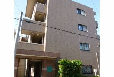 レージュ城西 403号室 (名古屋市西区 / 賃貸マンション)