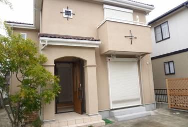 サンタモニカD棟 D号室 (名古屋市昭和区 / 賃貸一戸建)