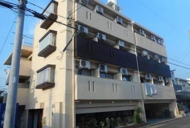 ビラ三秀神村 207号室 (名古屋市昭和区 / 賃貸マンション)