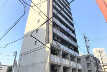 ESTACION KANAYAMA WEST・EAST 0103号室 (名古屋市中川区 / 賃貸マンション)