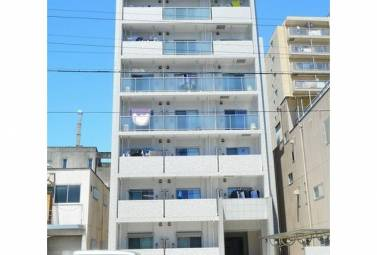 ノイグランツD 103号室 (名古屋市中区 / 賃貸マンション)