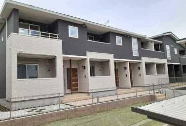 カーサ フェリーチェ II 202号室 (名古屋市緑区 / 賃貸アパート)