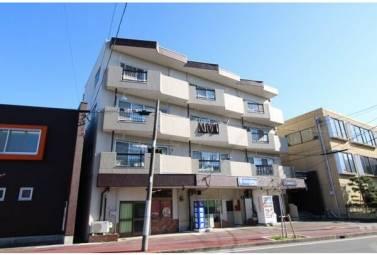 コーポハンター 202号室 (名古屋市西区 / 賃貸マンション)