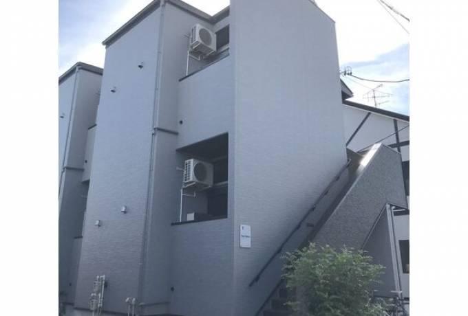 Haro Sakura(ハロサクラ) 105号室 (名古屋市南区 / 賃貸アパート)