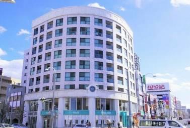 プロシード新瑞橋 707号室 (名古屋市瑞穂区 / 賃貸マンション)
