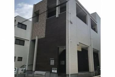 ハーモニーテラス東海通 101号室 (名古屋市港区 / 賃貸アパート)