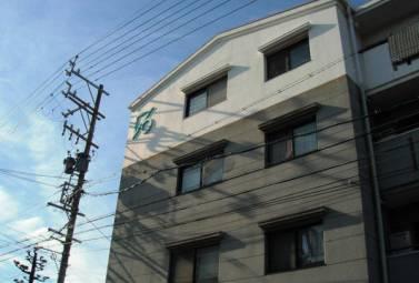 ドール大高 101号室 (名古屋市緑区 / 賃貸マンション)