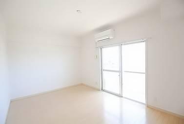 ホワイト ドエル 道徳 302号室 (名古屋市南区 / 賃貸マンション)