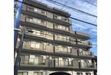 ラモール苗代 202号室 (名古屋市守山区 / 賃貸マンション)