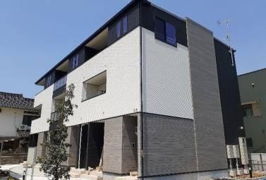 レジデンス港南 202号室 (名古屋市港区 / 賃貸アパート)