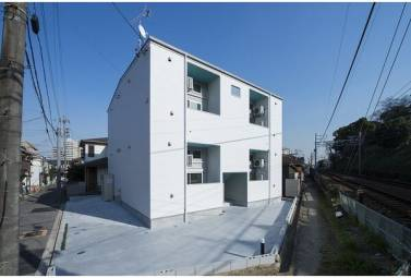 Lavita II (ラヴィータツー) 105号室 (名古屋市南区 / 賃貸アパート)