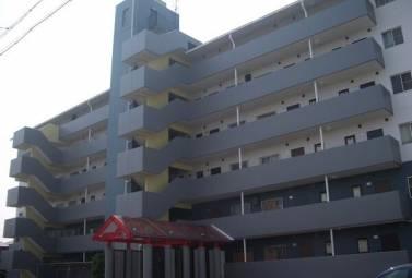 メゾンソシアル 106号室 (名古屋市中川区 / 賃貸マンション)