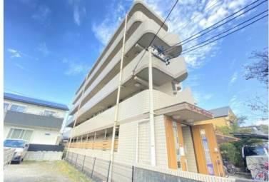フォンティーヌ藤ヶ丘WEST 3H号室 (名古屋市守山区 / 賃貸マンション)